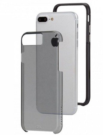 Apple iPhone 6/ 6s/ 7 etui Case-Mate Naked Tough CM034672X - dymiony